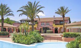 Residence Archivi - Residence Mare Sardegna